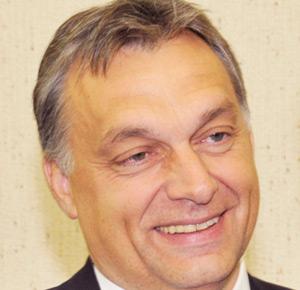 Hongrie : Viktor Orban veut mettre fin à l'ère des banquiers