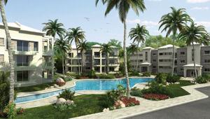 Bella Vista, un nouveau resort océanique à Bouznika