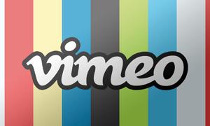 Vimeo lève la barrière du payant pour intégrer une vidéo HD