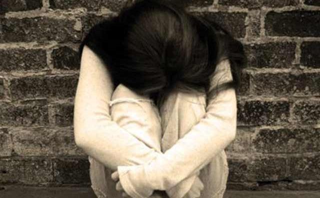 Arrêté pour avoir kidnappé et violé une mère de famille