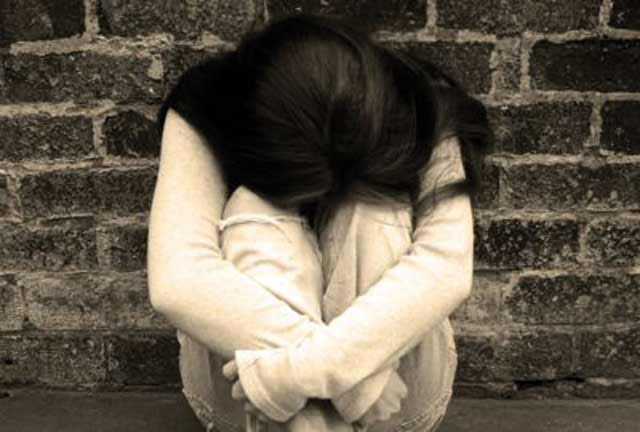 Agadir: Peine capitale pour l'accusé du viol et du meurtre d'une fillette