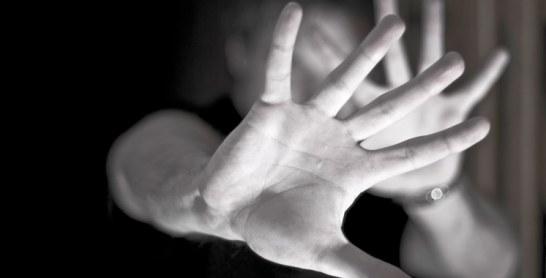 Kelaât Sraghna : Un quatuor séquestre et viole une adolescente