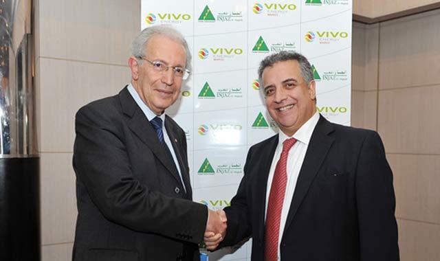 Vivo Energy encourage l esprit d entreprise des étudiants