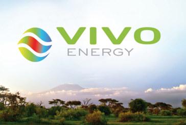 Nomination: Asaf Sasaoğlu, désormais  DG de Vivo Energy Maroc