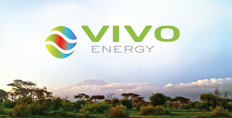 Norme OHSAS 18001: Vivo Energy Maroc décroche le précieux sésame