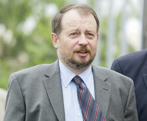 Les milliardaires russes se bousculent de nouveau au portillon