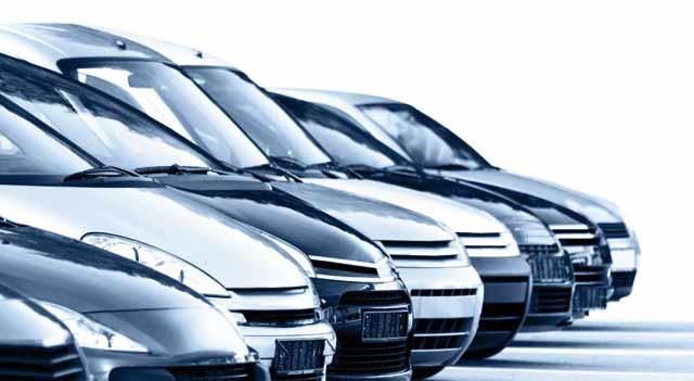 Rabbah élargit la liste des  véhicules  soumis à  l'homologation