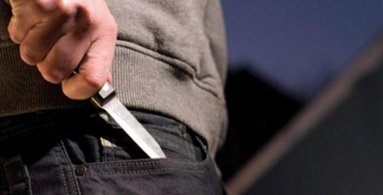 Agadir : Un an de prison ferme pour le taximan qui a tué son agresseur