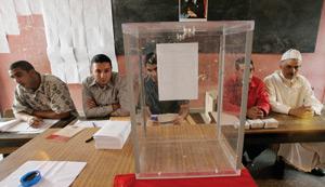 Législatives 2011 : Dix bonnes raisons pour aller voter