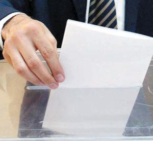 Observation des élections : Le CNDH entre en campagne