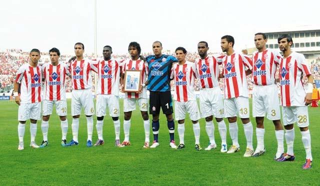 Coupe de la Confédération africaine : Les clubs marocains renouent  avec la compétition continentale