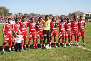 Wydad-Al Wihdat, un quart de finale très chaud