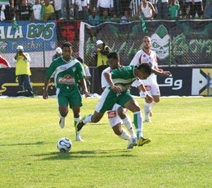 Six équipes rendent hommage au feu Antifi