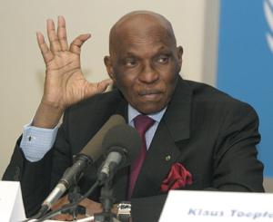 Sénégal : Priorité à l'autosuffisance