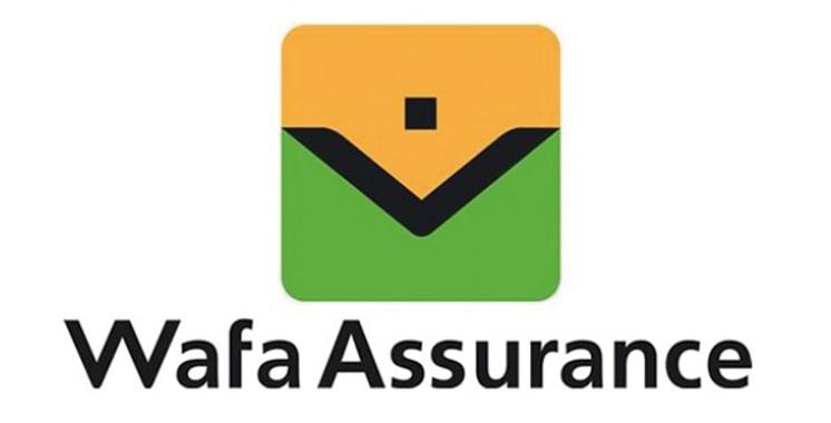 Wafa Assurance étend son empreinte régionale en Côte d'Ivoire