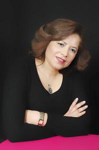 Wafaa Borkadi : «Gagner l'enjeu qualitatif et quantitatif de la promotion cinématographique»