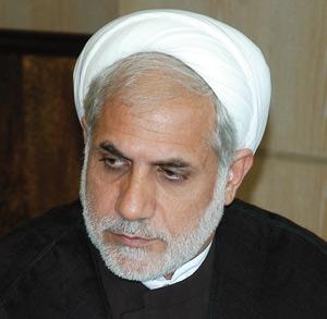Ingérences iraniennes dans le champ religieux marocain