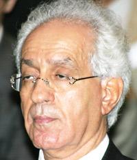 Barid Al-Maghrib : le réseau fait la différence