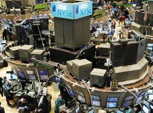 Wall Street : Les incertitudes sur la Fed affectent le Dow Jones