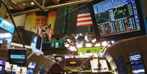 Wall Street : Un manque de souffle en fin d'année