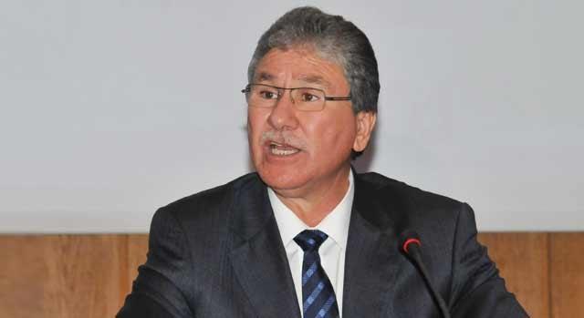 Don d organes : Inauguration d une banque de tissus d environ 5 MDH à Rabat