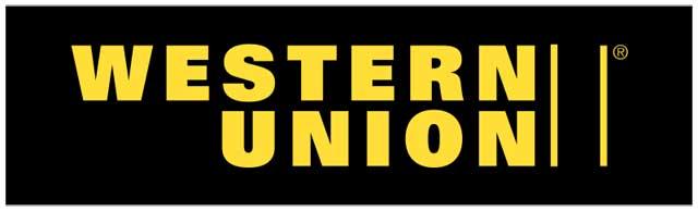Transfert d argent  : UAE Exchange se joint à Western Union au Maroc