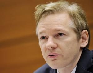 Révélations de WikiLeaks : Silence embarrassé des alliés des états-Unis dans le Golfe