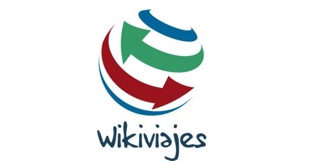 Wikimedia va lancer Wikivoyage, un guide  de voyage collaboratif