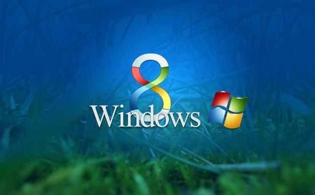 Déniché pour vous. La RC de Windows 8 disponible en téléchargement