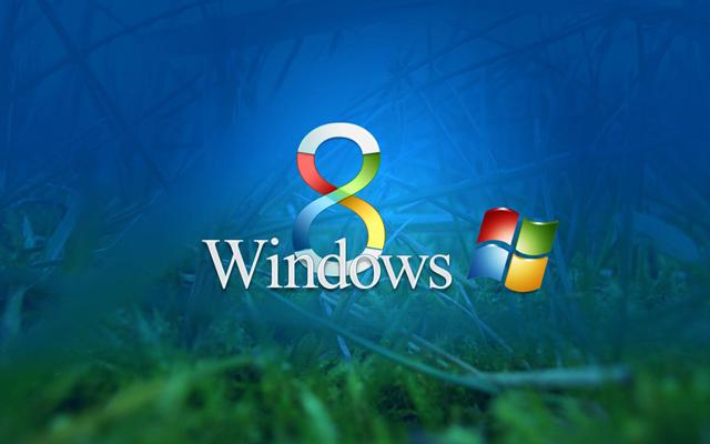 Windows 8 stimule la créativité des fabricants de PC