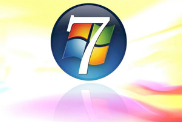 Une bêta de Windows 7 a fui !