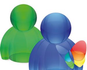 L'application Windows Live Messenger pour l'iPhone fait un carton