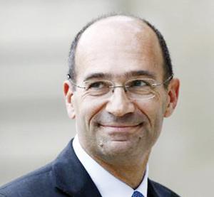 Affaire Woerth-Bettencourt : le journal Le Monde accuse l'Elysée d'espionnage