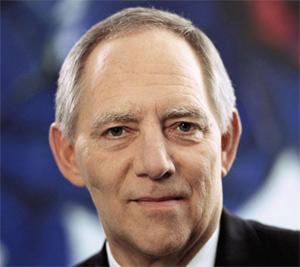 Effet Lehman Brothers : L'Allemagne traîne toujours ses «bad banks»