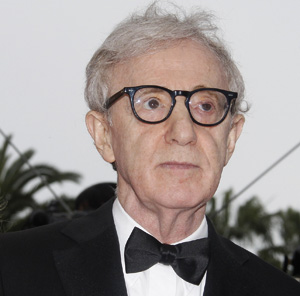 «Midnight in Paris»: Le ravissement de Woody Allen sur les bords de la Seine