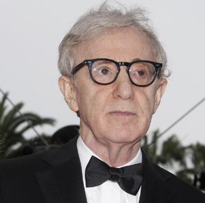 «Midnight in Paris»: Le ravissement de Woody Allen sur les bords de la Seine