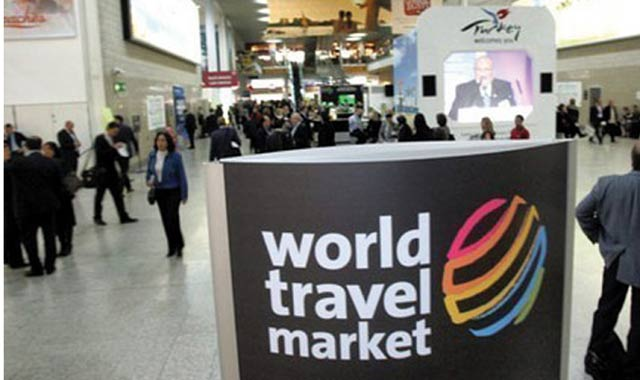 Le Maroc au World Travel Market