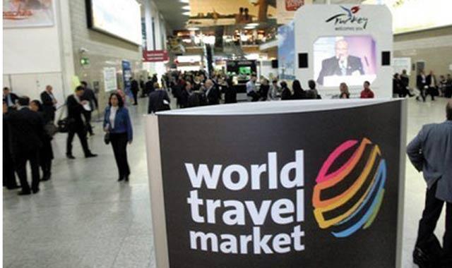 Le Maroc au World Travel Market