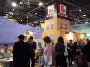 World Travel Market : Le Maroc à la reconquête du marché britannique
