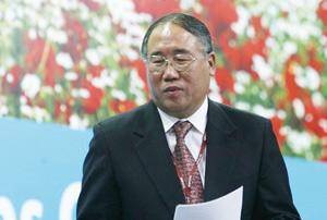 Énergies renouvelables : la Chine souligne ses efforts pour modérer ses émissions de CO2