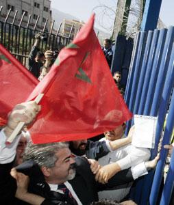 Rabat exige des explications de Madrid suite à l'arrestation en Espagne du parlementaire Yahya Yahya