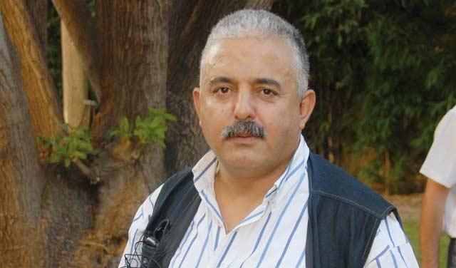 Yahya Saïdi : «Le bilan technique aux J.O a été un fiasco»