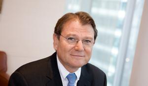 Yann Caillere : «Nous prévoyons d'investir 1,2 milliard DH pour construire 24 Ibis Budget»