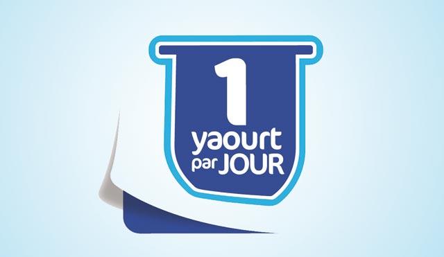 Les Marocains ne consomment que 2 à 3 yaourts par semaine