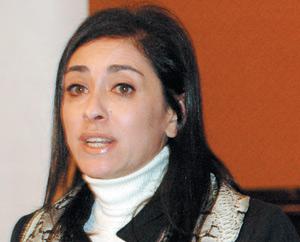 Baddou : «Le Maroc est sur la bonne voie»