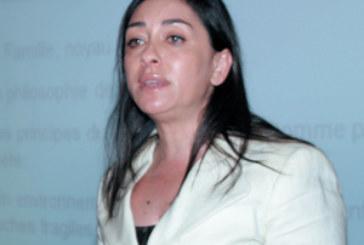 Législatives 2007 : L'Istiqlal présente son programme social