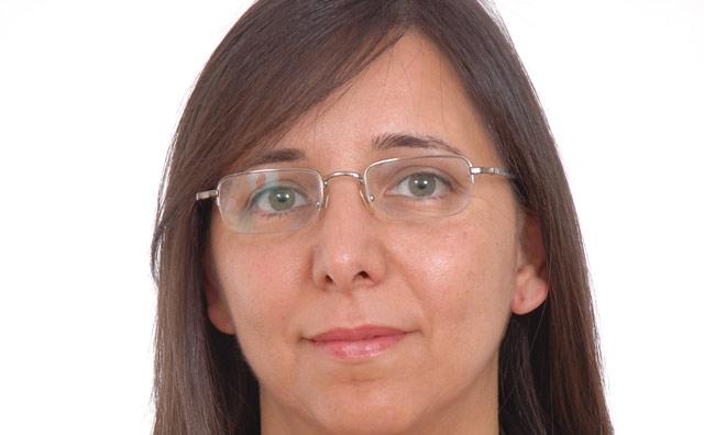 Yasmina Zitan : «Pour réussir dans l avenir, il faudrait comprendre le monde»