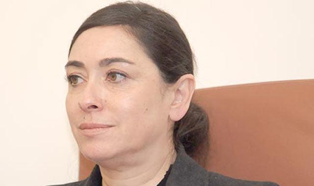 Yasmina-badou-2013-11-01