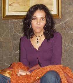 A la une : Agadir à l'heure du cinéma d'immigration