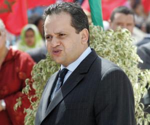 Le Maroc prend langue avec le nouveau maître de Nouakchott